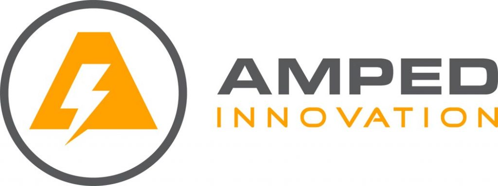 Why We Invested: Amped Innovation - FINCA Ventures